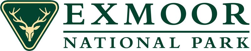 Exmoor National Park Authority