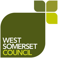 West Somerset Council