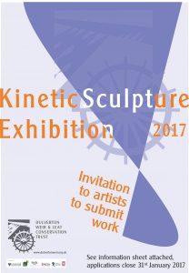 poster-kinetic-art-2017