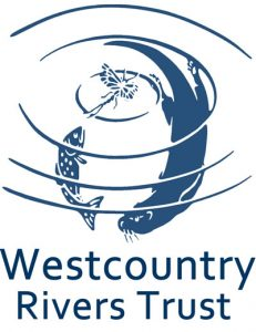Westcountry Rivers Trust